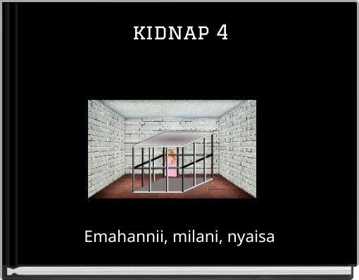 kidnap 4