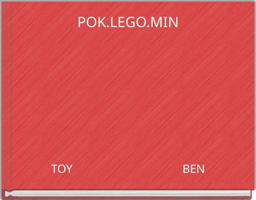 POK.LEGO.MIN