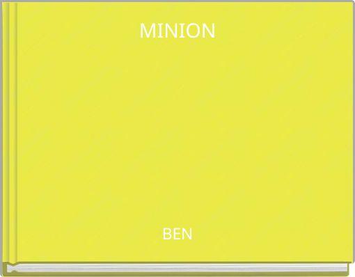 MINION