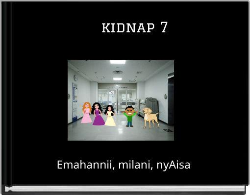 kidnap 7
