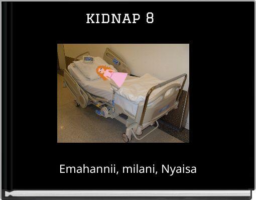 kidnap 8