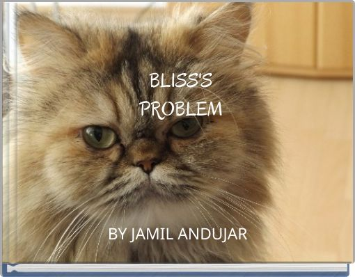 BLISS'SPROBLEM
