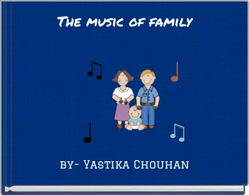 The music of family