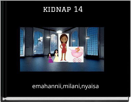 kidnap 14