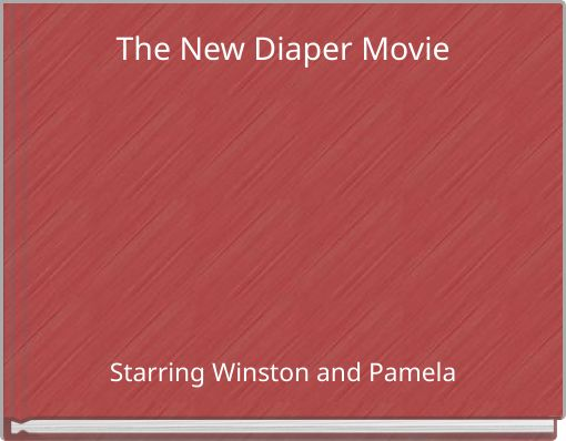 The New Diaper Movie