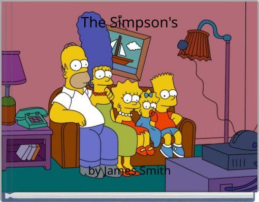 The Simpson's