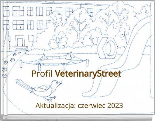 Profil VeterinaryStreet