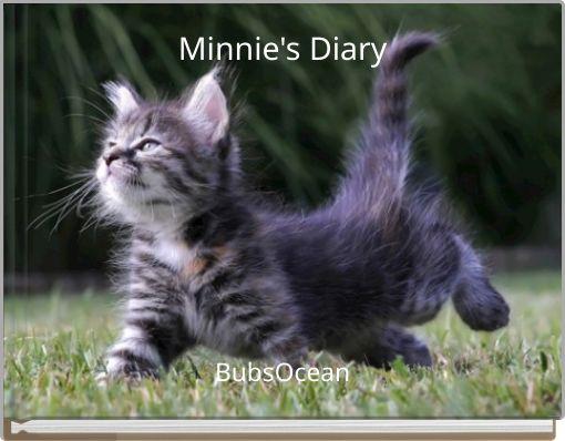 Minnie's Diary