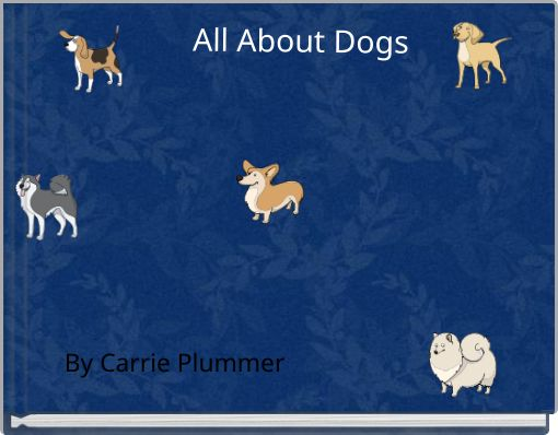 All About Dogs