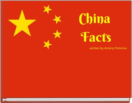 China Facts