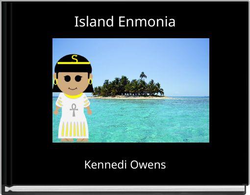Island Enmonia