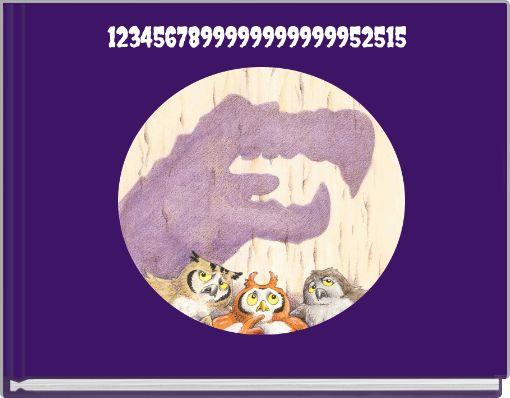 1234567899999999999952515