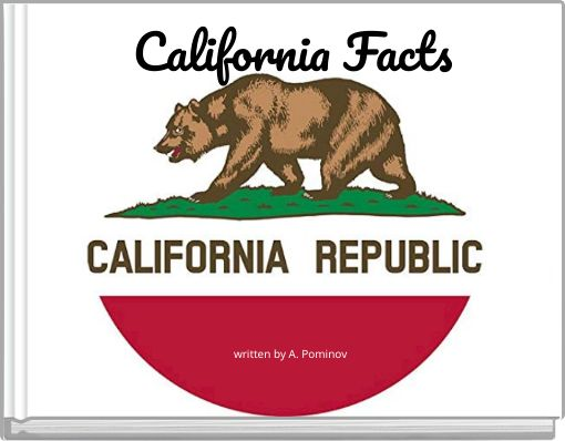 California Facts