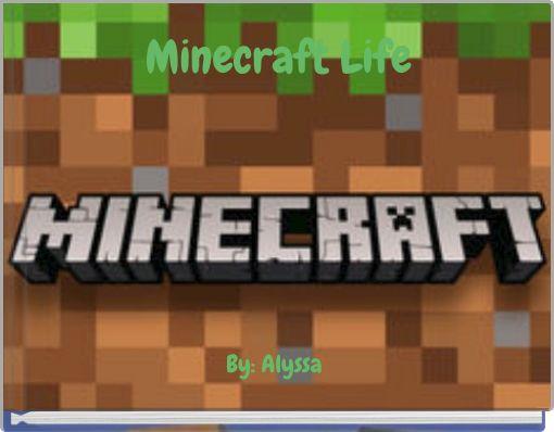 Minecraft Life