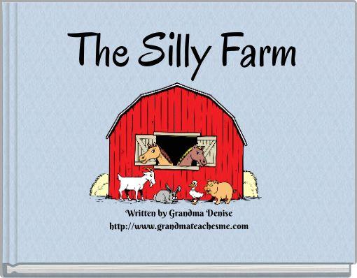 The Silly Farm