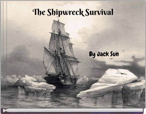 The Shipwreck Survival