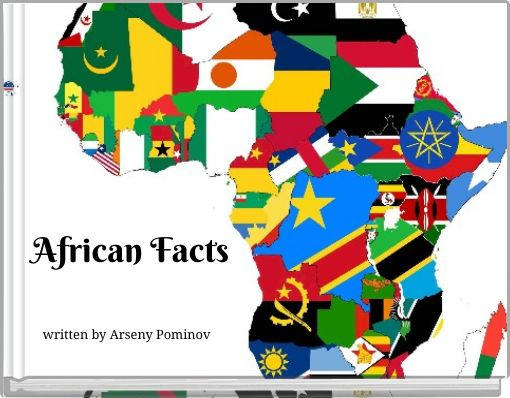 African Facts