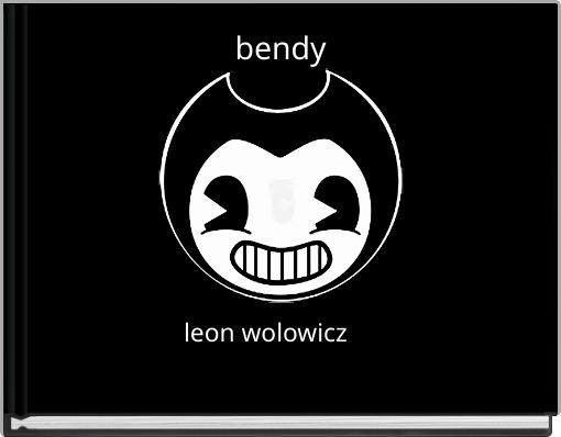 bendy
