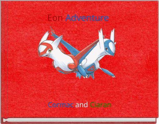 Eon Adventure