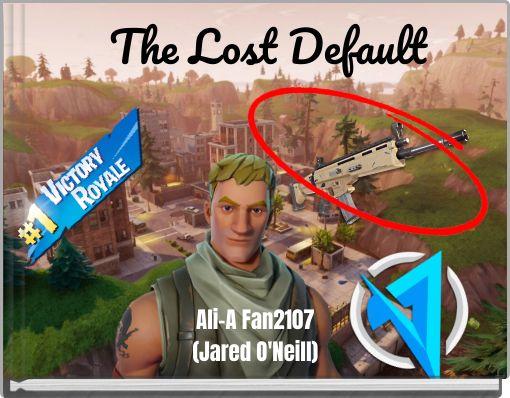 The Lost Default