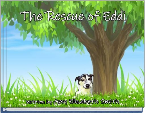 The Rescue of Eddi