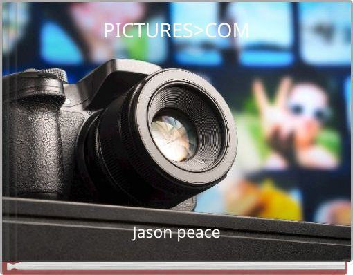 PICTURES>COM