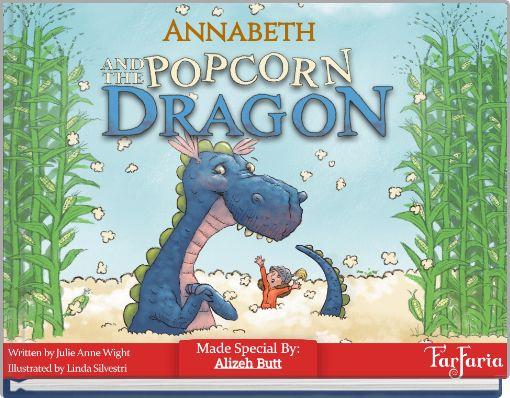 Annabeth