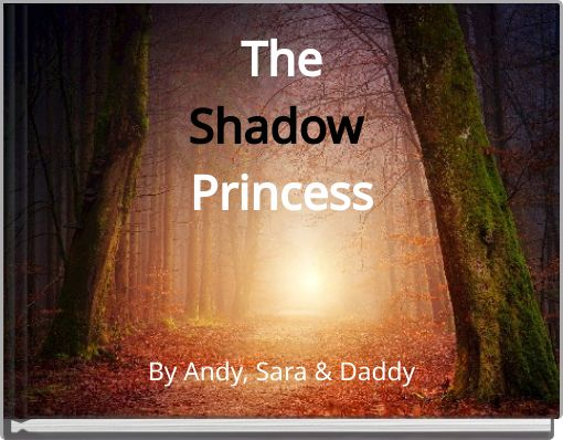 TheShadow Princess