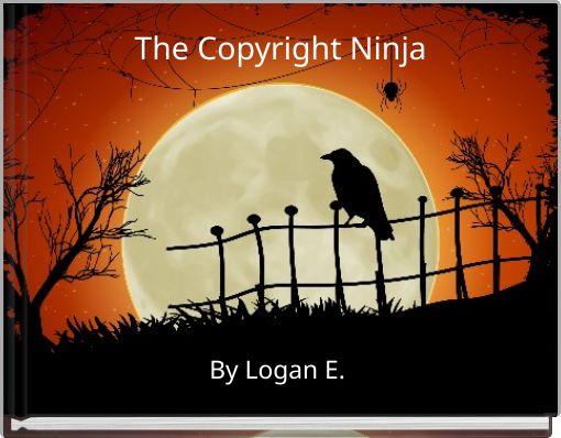The Copyright Ninja
