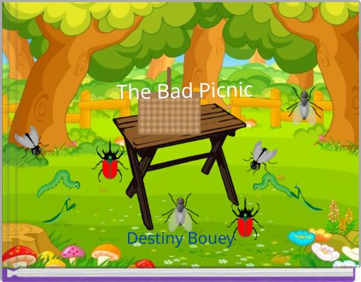 The Bad Picnic