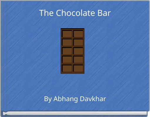 The Chocolate Bar