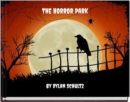 The Horror Park