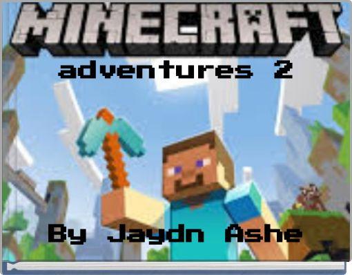 adventures 2