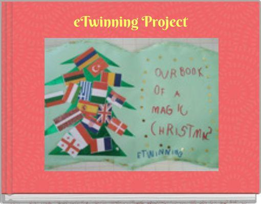 eTwinning Project