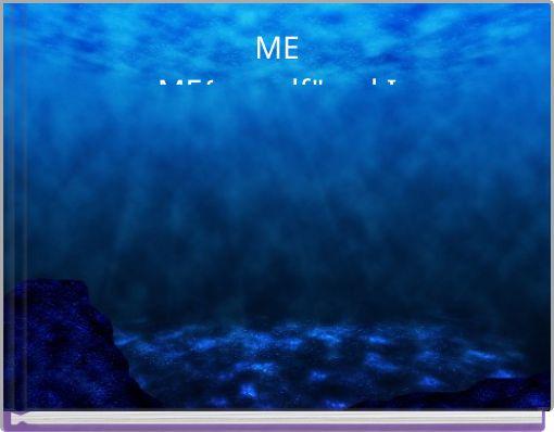 MEME{myself