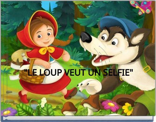 Les Trois Petits Cochons Free Books Children S Stories