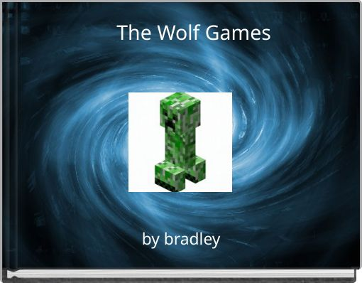 The Wolf Games