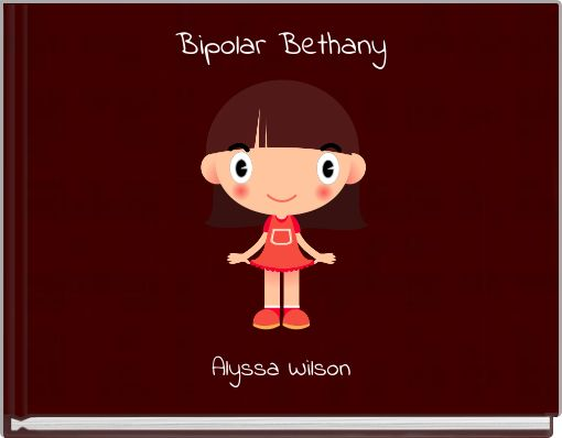 Bipolar Bethany