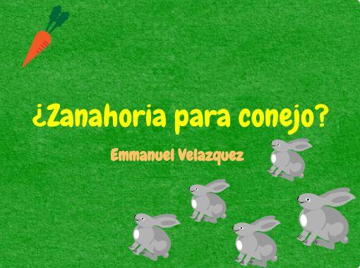 Zanahoria Para Conejo Free Stories Online Create Books For Kids Storyjumper Páginas para imprimir y colorear gratis de una gran variedad de temas, que también puedes estar interesado en dibujos para colorear de la categoría conejos y etiquetas. storyjumper