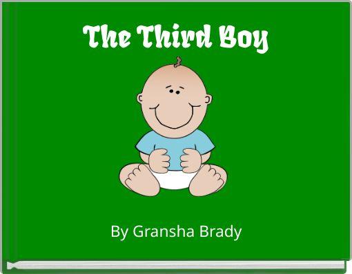 The Third Boy