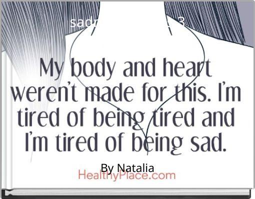 sadness quotes 3
