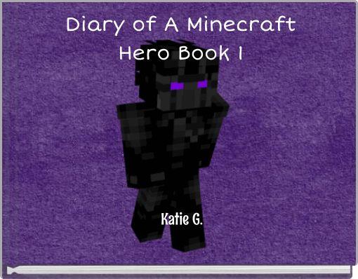 Katie Guys Story Books On Storyjumper