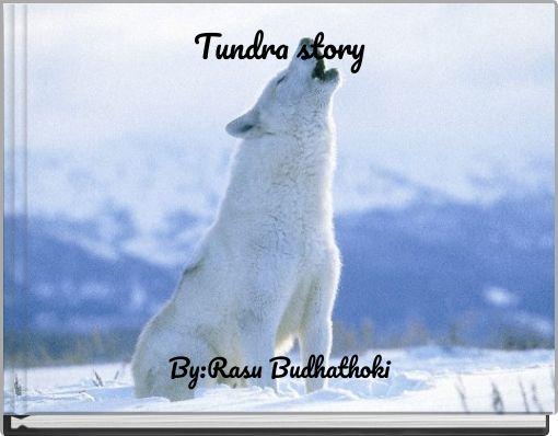 Tundra story