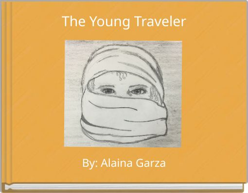 The Young Traveler