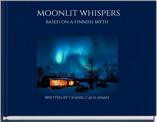 moonlit whispers