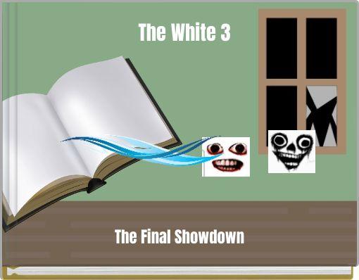 The White 3