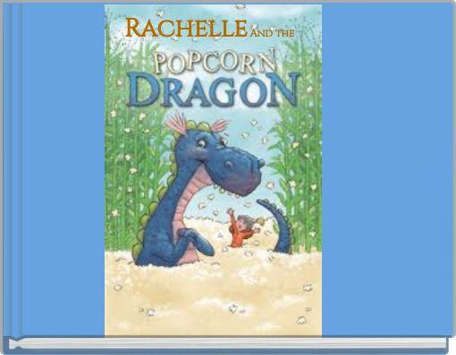 Rachelle And the