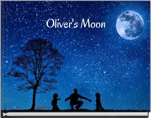 Oliver's Moon