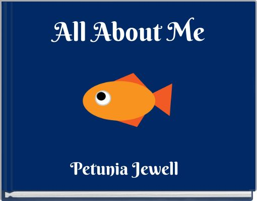 All About Me