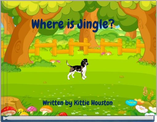 Where is Jingle?
